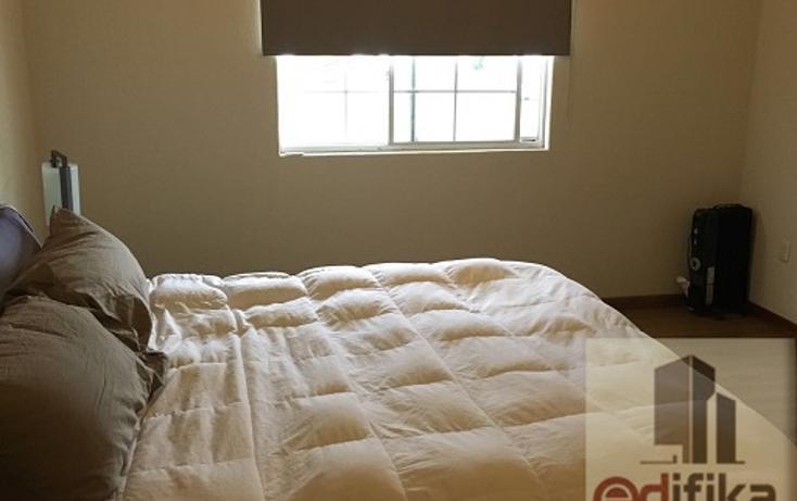 Foto de casa en venta en  , miravalle, san luis potosí, san luis potosí, 1082217 No. 06