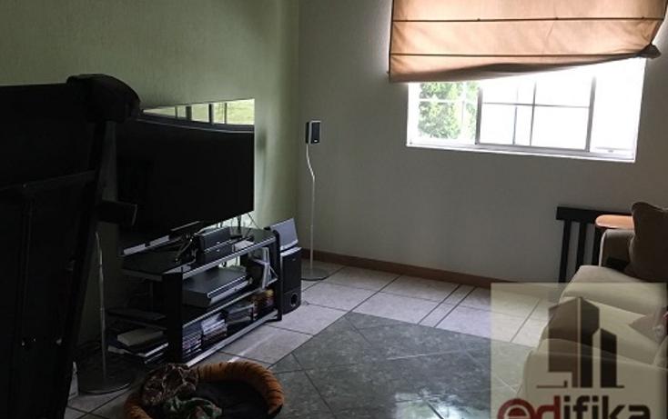 Foto de casa en venta en  , miravalle, san luis potosí, san luis potosí, 1082217 No. 08