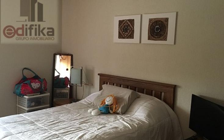 Foto de casa en venta en  , miravalle, san luis potosí, san luis potosí, 1082217 No. 10