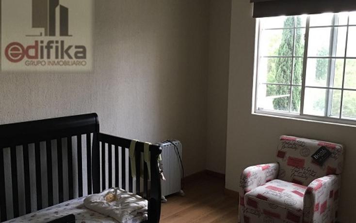 Foto de casa en venta en  , miravalle, san luis potosí, san luis potosí, 1082217 No. 13