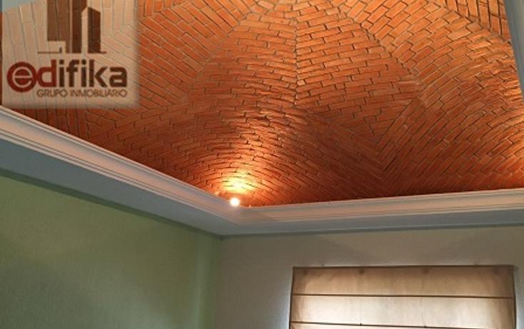 Foto de casa en venta en  , miravalle, san luis potosí, san luis potosí, 1082217 No. 14