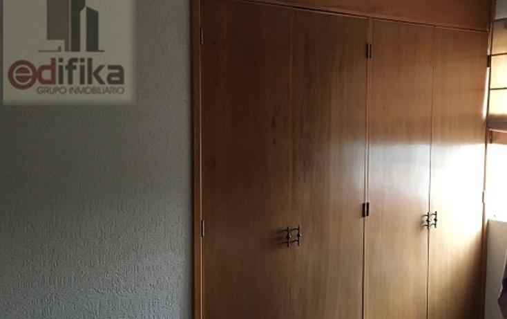 Foto de casa en venta en  , miravalle, san luis potosí, san luis potosí, 1082217 No. 16