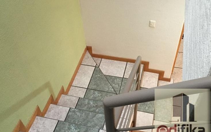 Foto de casa en venta en  , miravalle, san luis potosí, san luis potosí, 1082217 No. 19