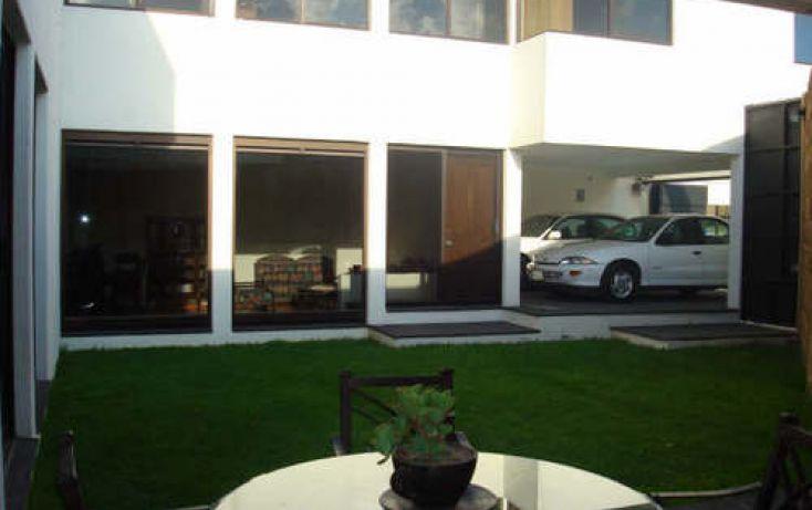 Foto de casa en condominio en venta en, miravalle, san luis potosí, san luis potosí, 1094017 no 03