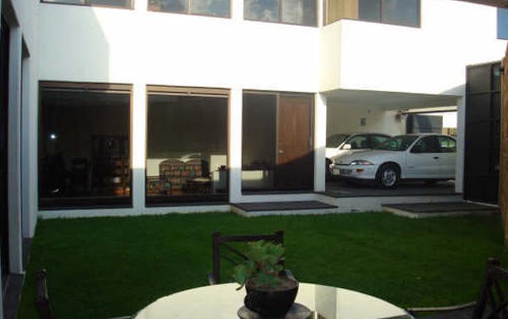 Foto de casa en venta en  , miravalle, san luis potos?, san luis potos?, 1094017 No. 03