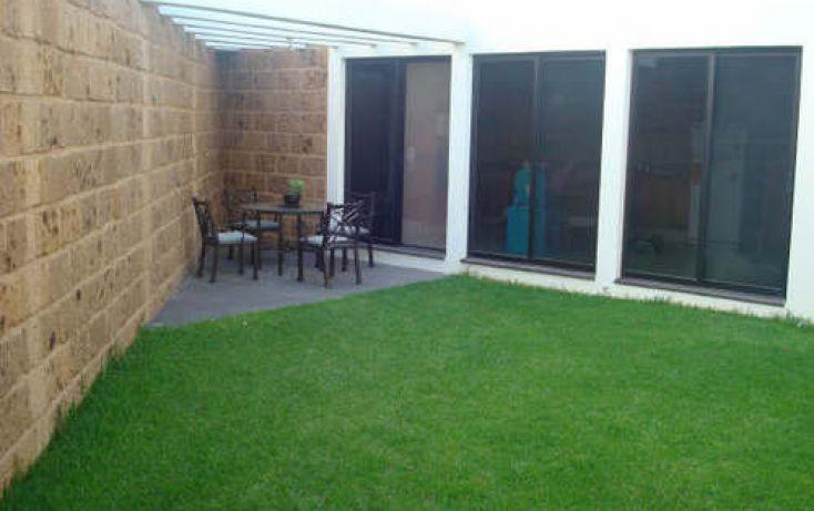 Foto de casa en condominio en venta en, miravalle, san luis potosí, san luis potosí, 1094017 no 04