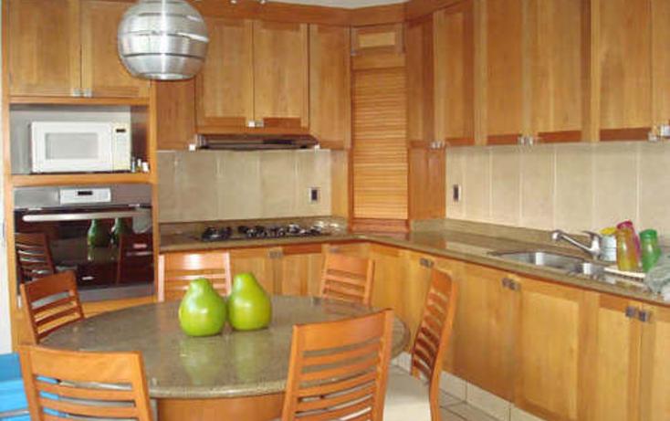 Foto de casa en venta en  , miravalle, san luis potos?, san luis potos?, 1094017 No. 05