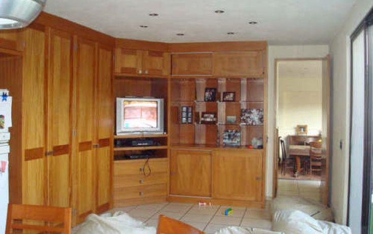 Foto de casa en condominio en venta en, miravalle, san luis potosí, san luis potosí, 1094017 no 06