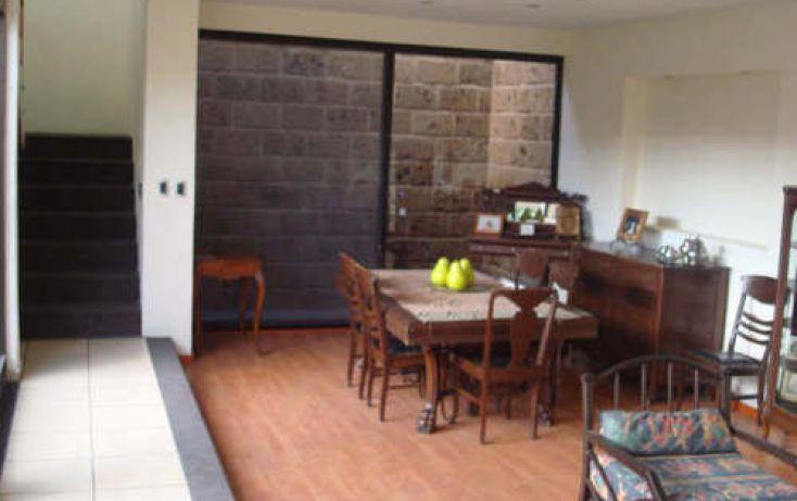 Foto de casa en condominio en venta en, miravalle, san luis potosí, san luis potosí, 1094017 no 07