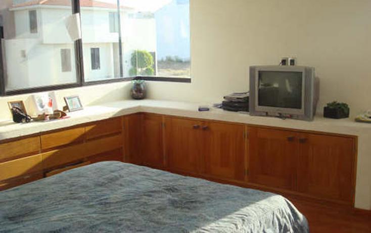 Foto de casa en venta en  , miravalle, san luis potos?, san luis potos?, 1094017 No. 08