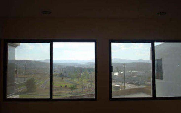 Foto de casa en condominio en venta en, miravalle, san luis potosí, san luis potosí, 1094017 no 09