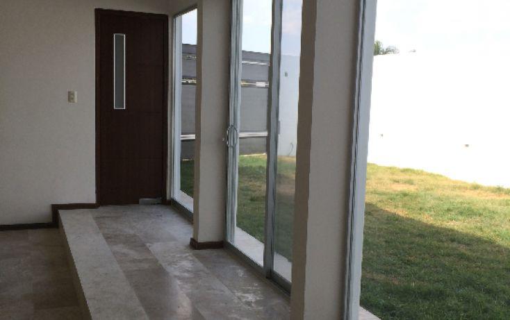 Foto de casa en condominio en renta en, miravalle, san luis potosí, san luis potosí, 1114939 no 01