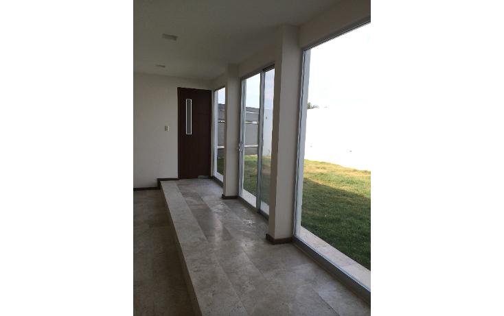 Foto de casa en renta en  , miravalle, san luis potosí, san luis potosí, 1114939 No. 01