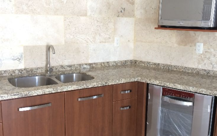 Foto de casa en condominio en renta en, miravalle, san luis potosí, san luis potosí, 1114939 no 02