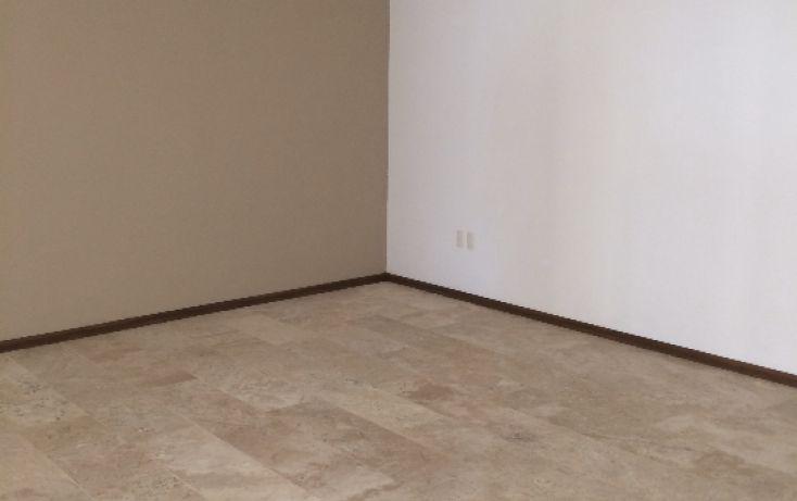 Foto de casa en condominio en renta en, miravalle, san luis potosí, san luis potosí, 1114939 no 05
