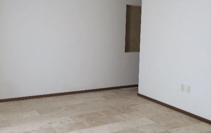 Foto de casa en condominio en renta en, miravalle, san luis potosí, san luis potosí, 1114939 no 06