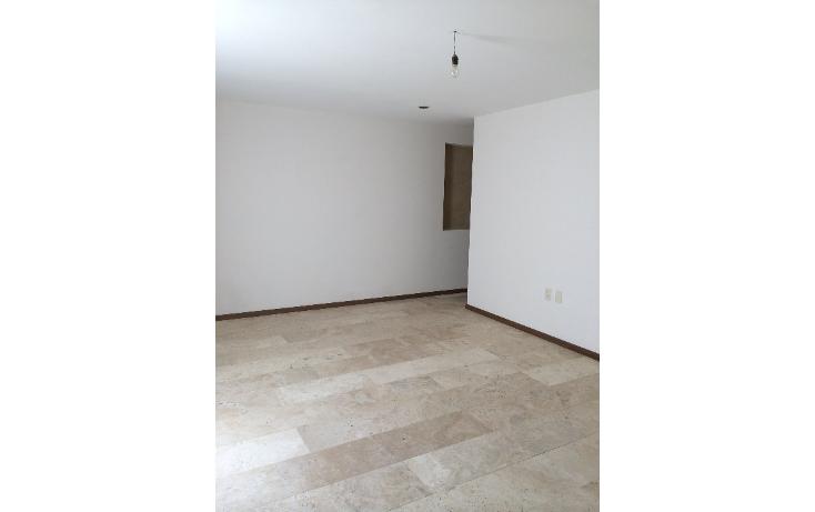 Foto de casa en renta en  , miravalle, san luis potosí, san luis potosí, 1114939 No. 06