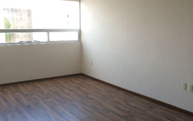 Foto de casa en condominio en renta en, miravalle, san luis potosí, san luis potosí, 1114939 no 07