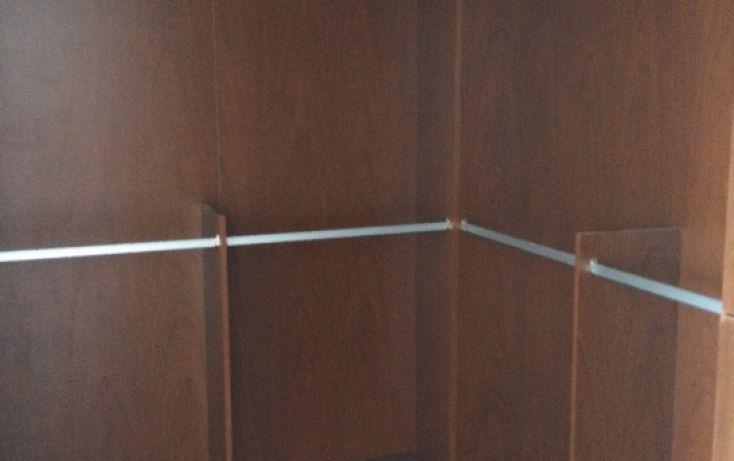 Foto de casa en condominio en renta en, miravalle, san luis potosí, san luis potosí, 1114939 no 08