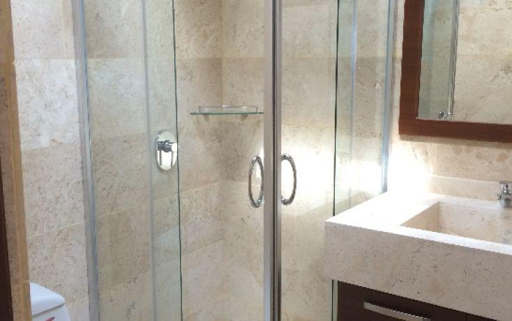 Foto de casa en condominio en renta en, miravalle, san luis potosí, san luis potosí, 1114939 no 09