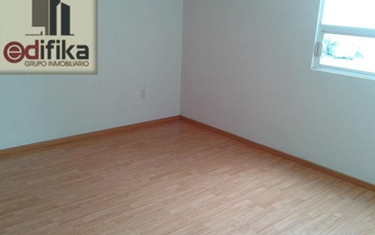 Foto de casa en renta en  , miravalle, san luis potosí, san luis potosí, 1201025 No. 08