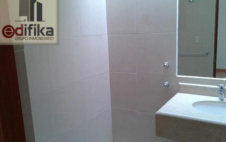 Foto de casa en renta en  , miravalle, san luis potosí, san luis potosí, 1201025 No. 10