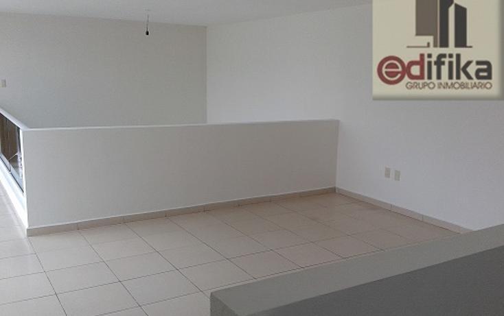 Foto de casa en renta en  , miravalle, san luis potosí, san luis potosí, 1201025 No. 11