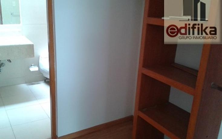 Foto de casa en renta en  , miravalle, san luis potosí, san luis potosí, 1201025 No. 12