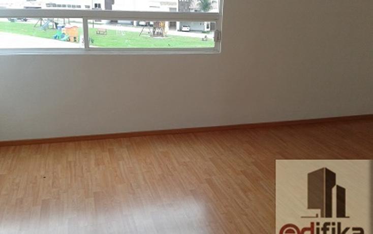 Foto de casa en renta en  , miravalle, san luis potosí, san luis potosí, 1201025 No. 13