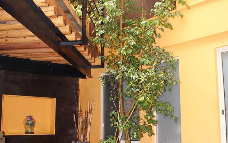 Foto de casa en venta en, miravalle, san luis potosí, san luis potosí, 1201979 no 02