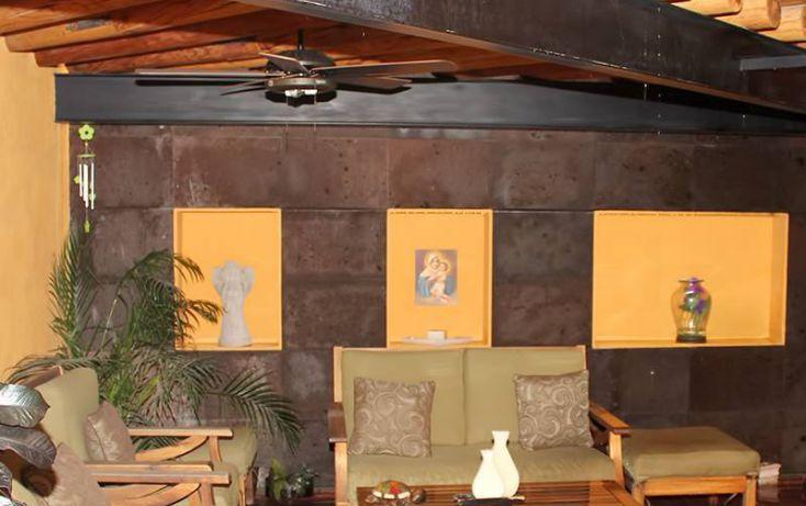 Foto de casa en venta en, miravalle, san luis potosí, san luis potosí, 1201979 no 04