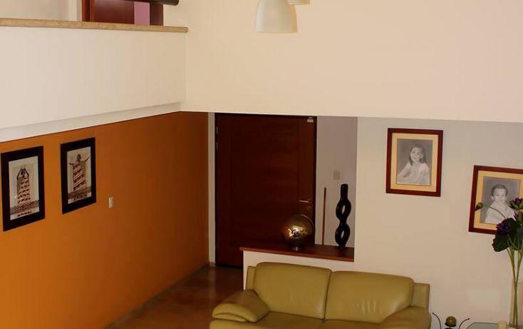 Foto de casa en venta en, miravalle, san luis potosí, san luis potosí, 1201979 no 05
