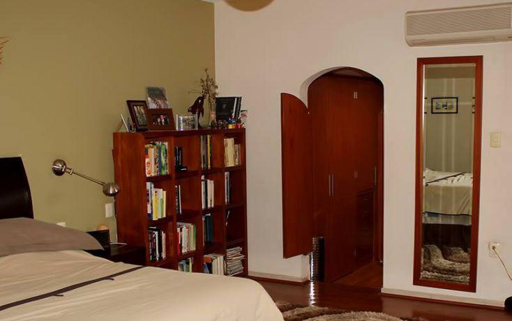 Foto de casa en venta en, miravalle, san luis potosí, san luis potosí, 1201979 no 07