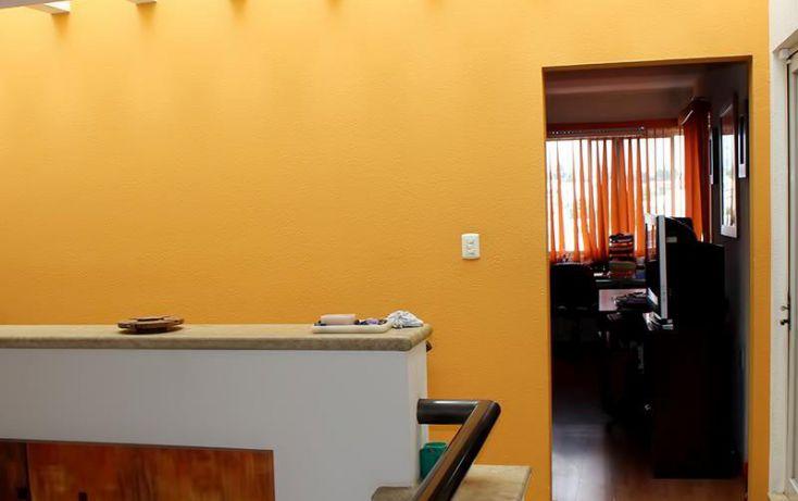 Foto de casa en venta en, miravalle, san luis potosí, san luis potosí, 1201979 no 08