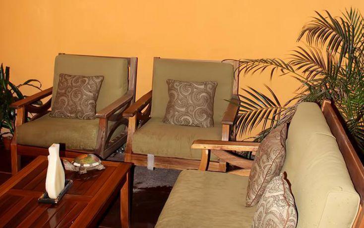 Foto de casa en venta en, miravalle, san luis potosí, san luis potosí, 1201979 no 09