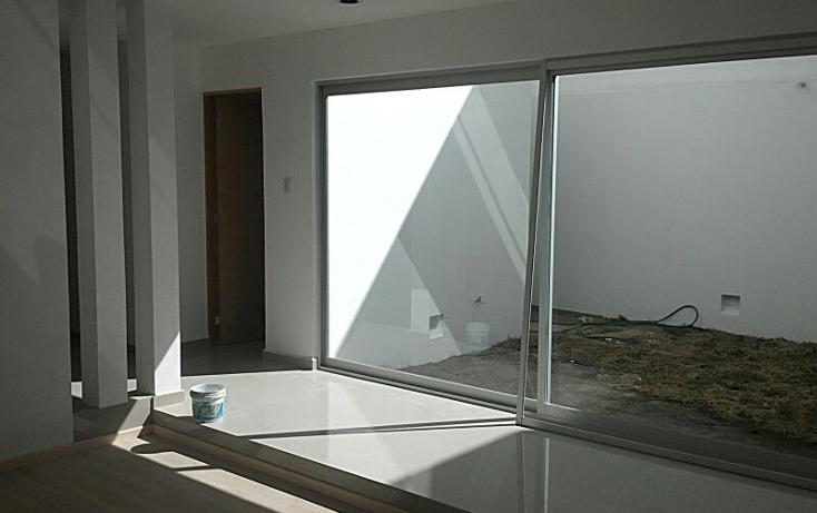 Foto de casa en venta en  , miravalle, san luis potosí, san luis potosí, 1254703 No. 02