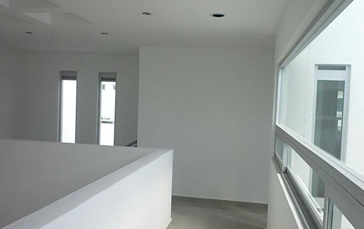 Foto de casa en venta en  , miravalle, san luis potosí, san luis potosí, 1254703 No. 04