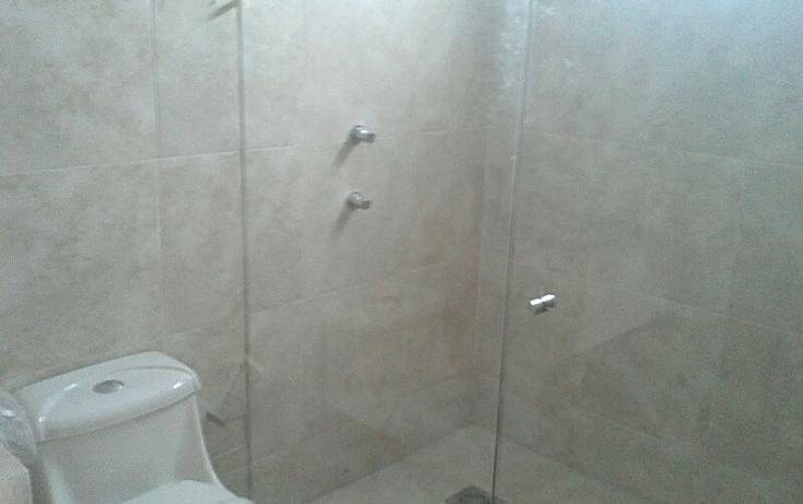 Foto de casa en venta en  , miravalle, san luis potosí, san luis potosí, 1254703 No. 05