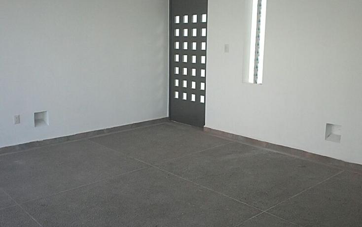 Foto de casa en venta en  , miravalle, san luis potosí, san luis potosí, 1254703 No. 06