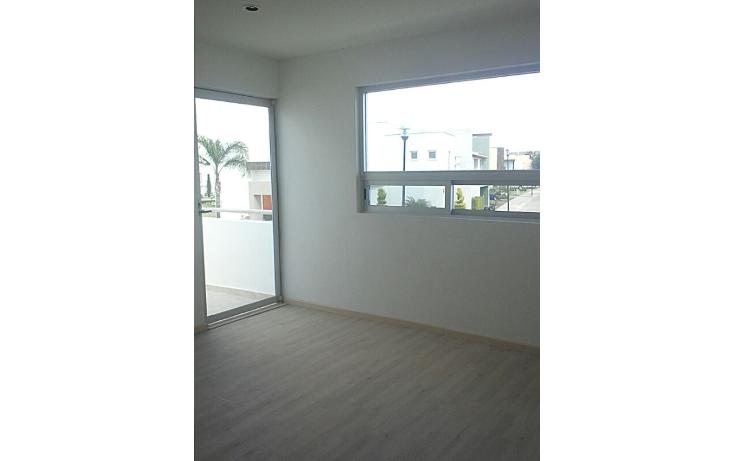 Foto de casa en venta en  , miravalle, san luis potosí, san luis potosí, 1254703 No. 07