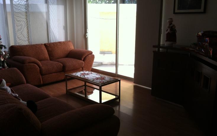 Foto de casa en venta en  , miravalle, san luis potosí, san luis potosí, 1257101 No. 02