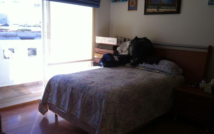 Foto de casa en venta en  , miravalle, san luis potosí, san luis potosí, 1257101 No. 05