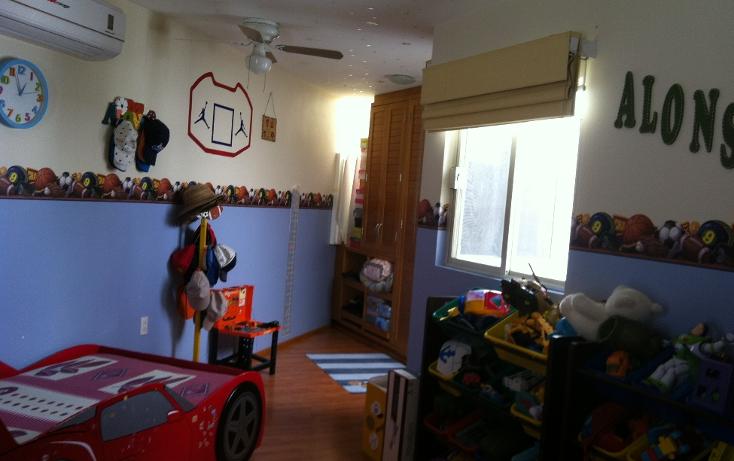 Foto de casa en venta en  , miravalle, san luis potosí, san luis potosí, 1257101 No. 06