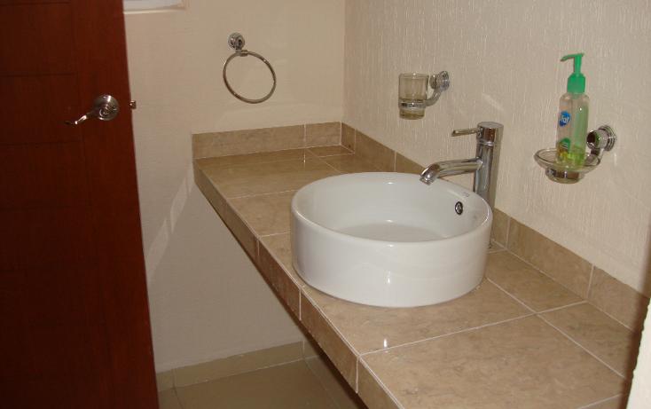 Foto de casa en renta en  , miravalle, san luis potosí, san luis potosí, 1264299 No. 01