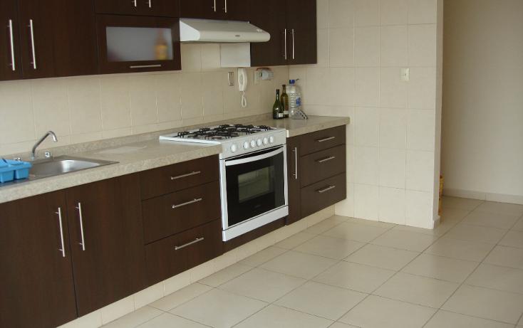 Foto de casa en renta en  , miravalle, san luis potosí, san luis potosí, 1264299 No. 03