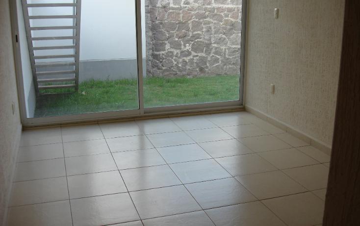 Foto de casa en renta en  , miravalle, san luis potosí, san luis potosí, 1264299 No. 04