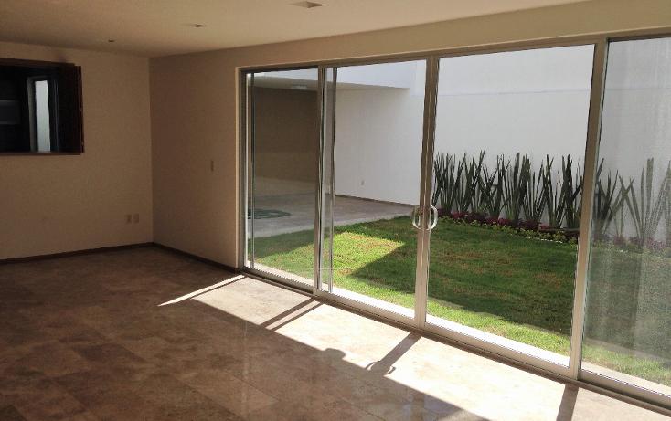Foto de casa en venta en  , miravalle, san luis potos?, san luis potos?, 1275519 No. 03
