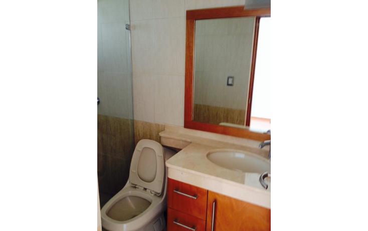 Foto de casa en renta en  , miravalle, san luis potosí, san luis potosí, 1280907 No. 02