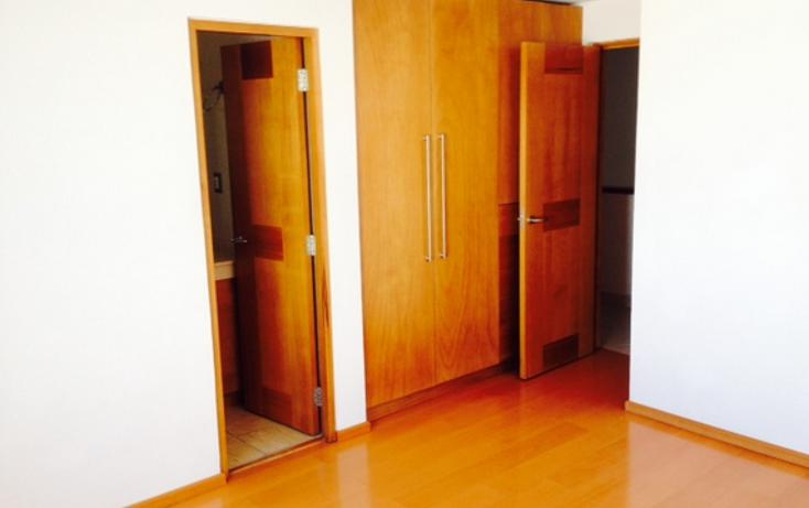 Foto de casa en renta en  , miravalle, san luis potosí, san luis potosí, 1280907 No. 03