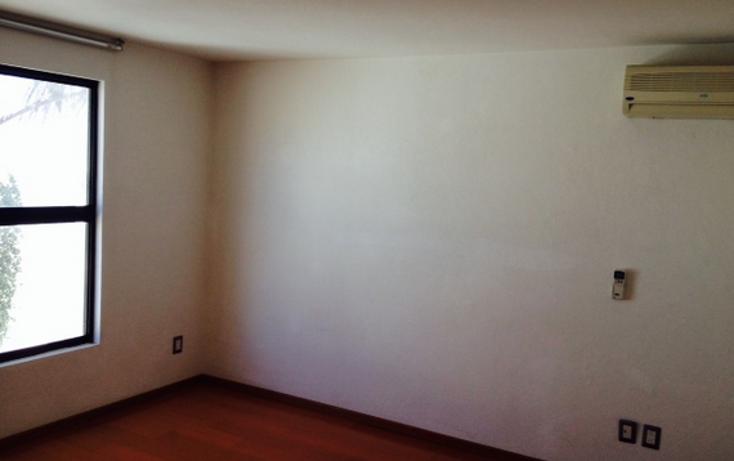 Foto de casa en renta en  , miravalle, san luis potosí, san luis potosí, 1280907 No. 04